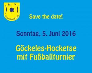 fussballturnier-hocketse