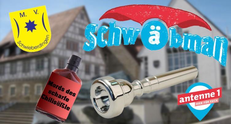 Schwäbman