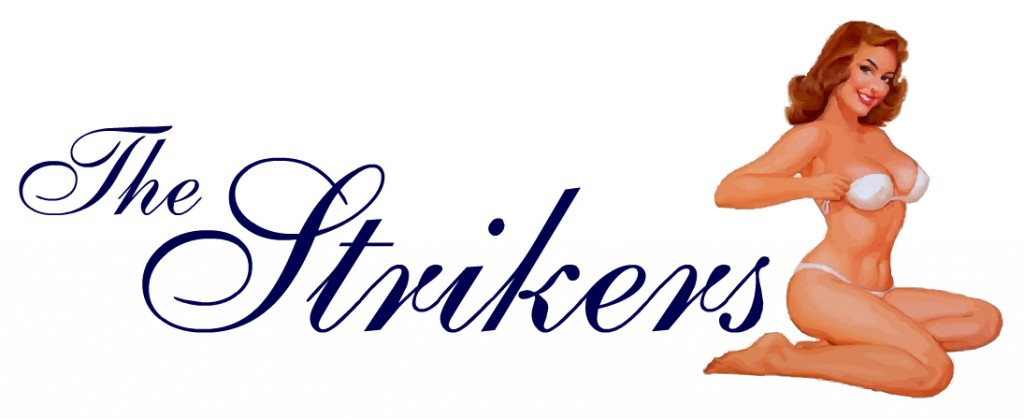 TheStrikers_logo