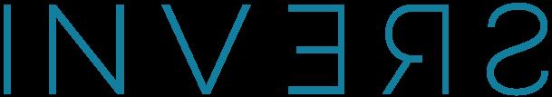 invers-logo