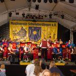 Musikfest 2017
